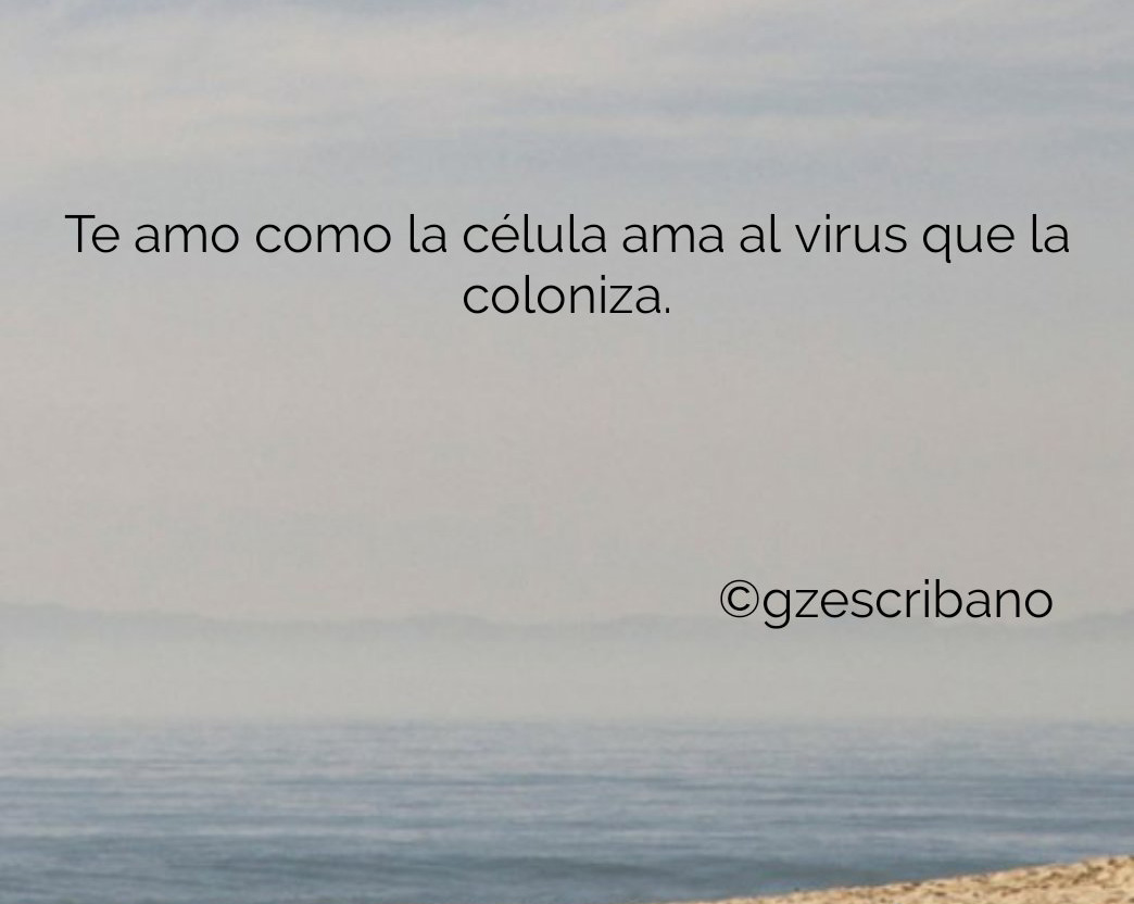 G.Z. Escribano